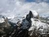 Glacier Point 2011