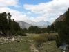 Green Lake 2009