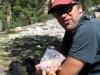 Lyell Canyon 2013