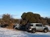 Utah Road Trip 2011
